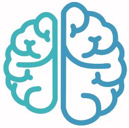 benefic cerveau seul