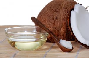 coconut-400
