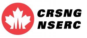 logo_-CRSNG-NSERC
